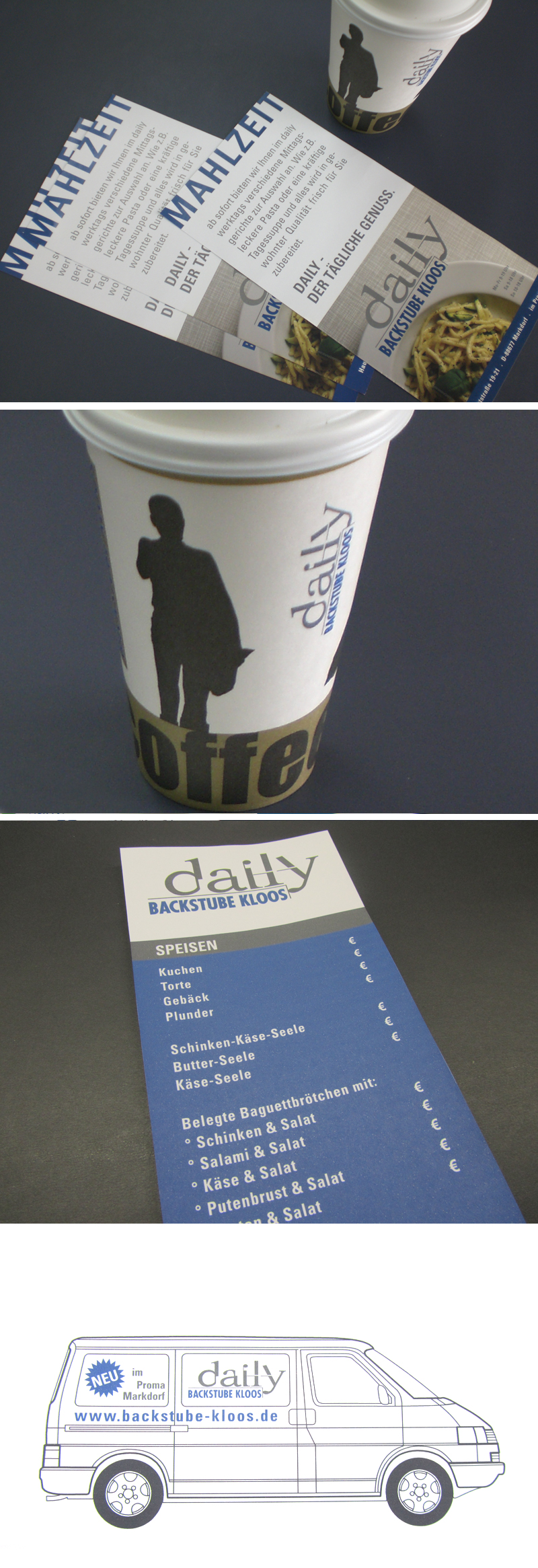 corporate-design-backstube-kloos-daily