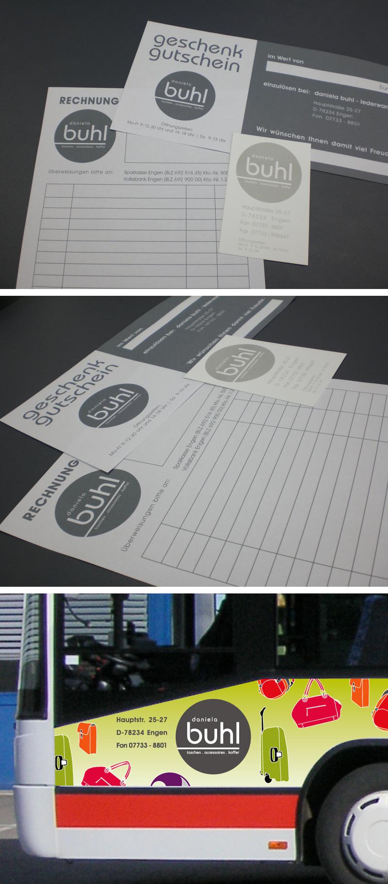 corporate-design-daniela-buhl