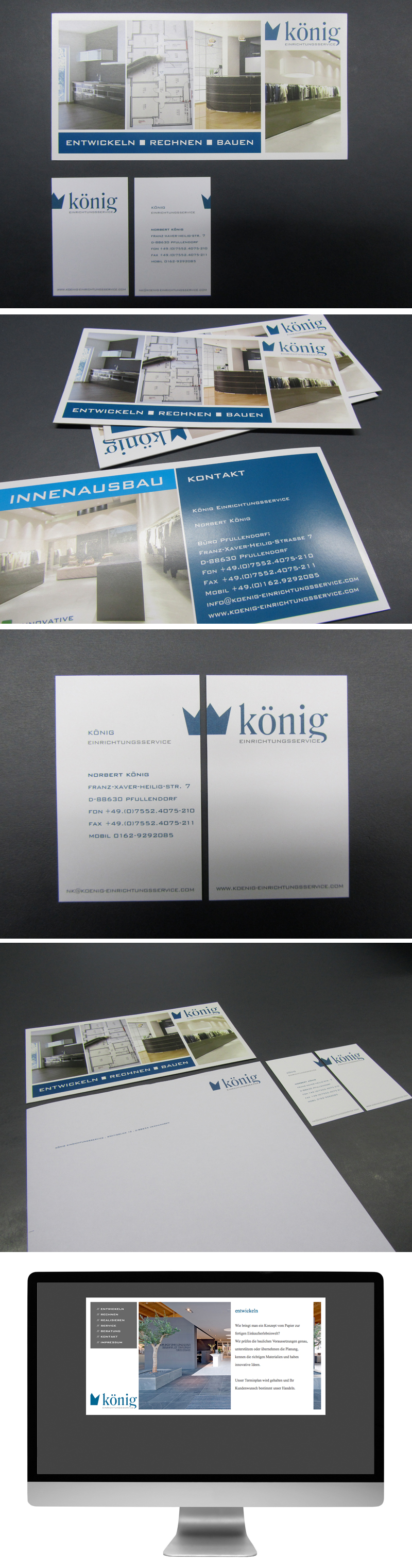 corporate-design-norbert-koenig