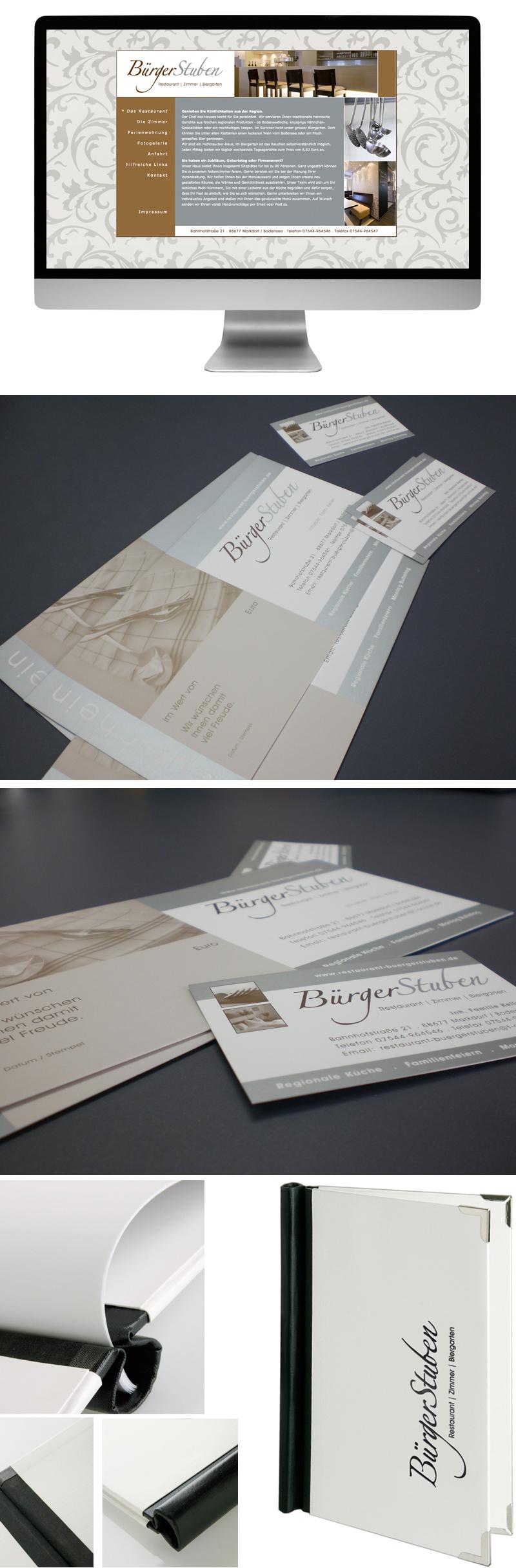 corporate-design-webdesign-buergerstube-markdorf