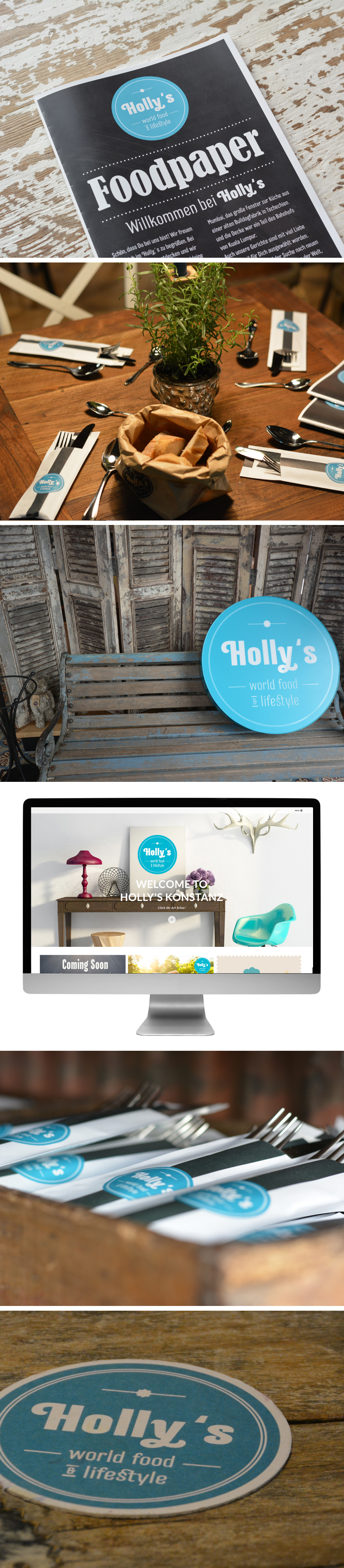 referenz-hollys-worldfood-lifestyle
