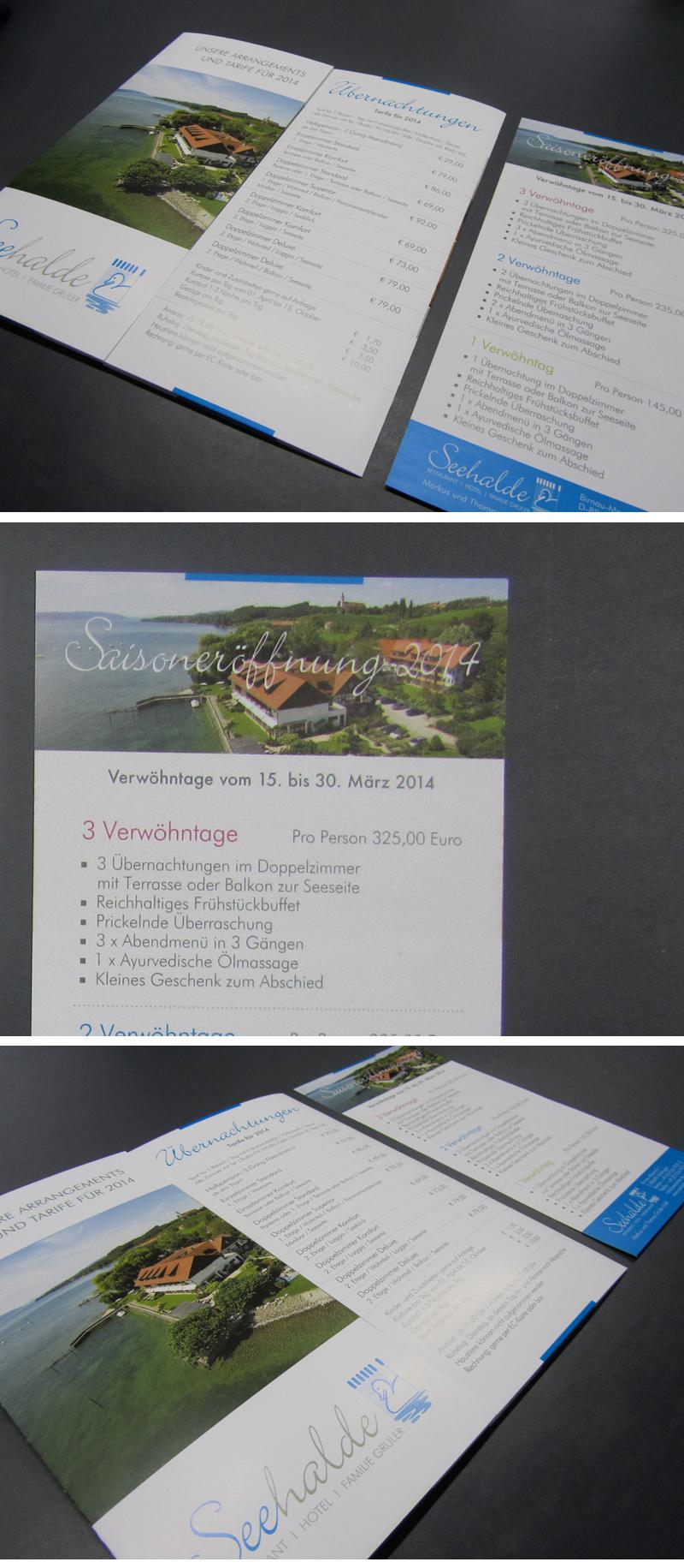 referenz-seehalde-maurach