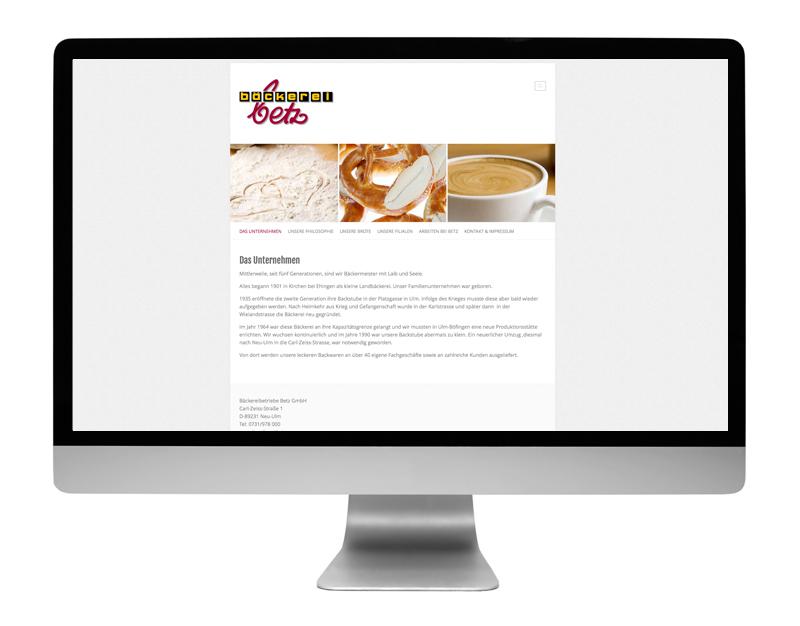 webdesign-baeckerei-betz