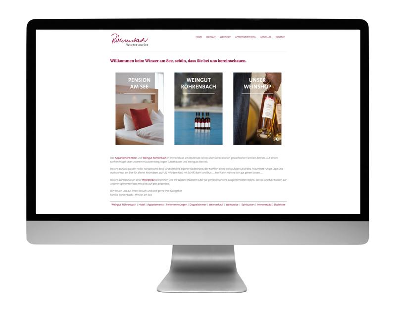 webdesign-winzer-am-see-roehrenbach-immenstaad