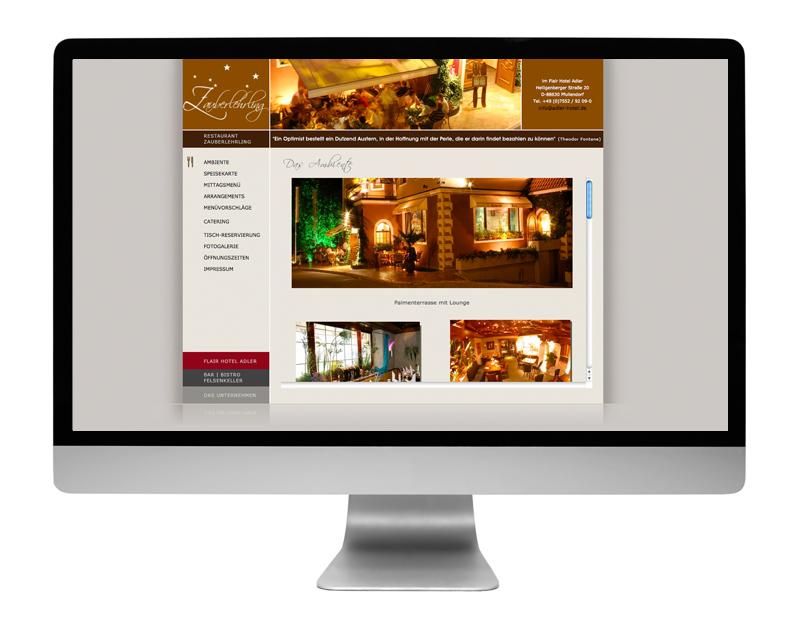 website-hotel-adler-felsenkeller-zauberlehrling