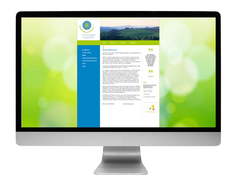 website-kinesiologie-hohenfels
