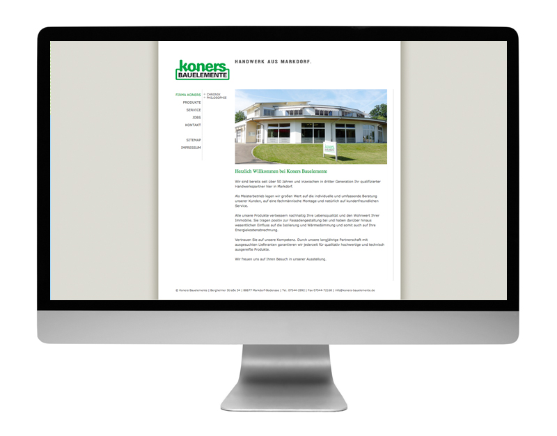 website-koners-bauelemente-markdorf