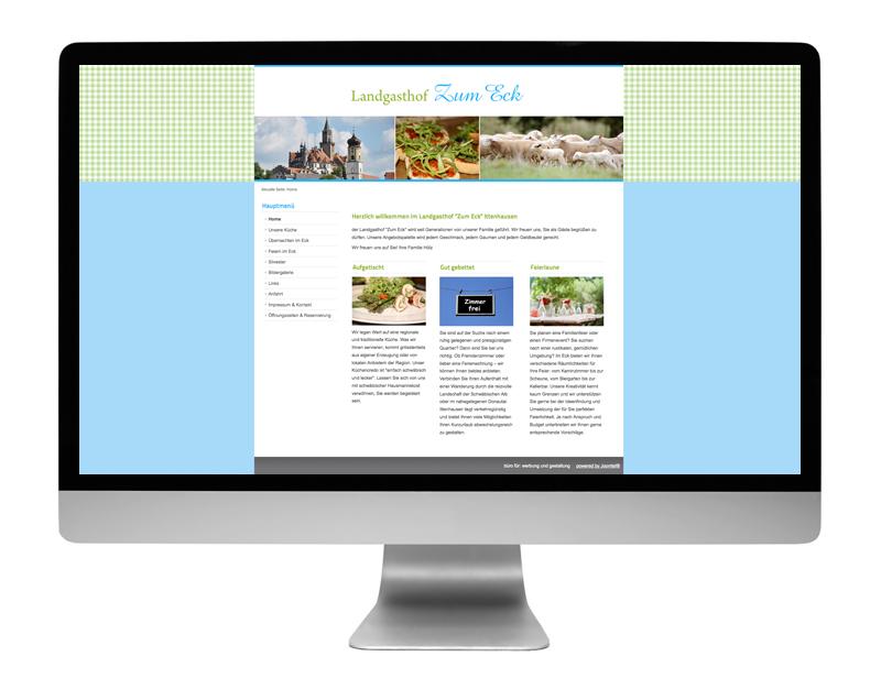 website-landgasthof-zum-eck-ittenhausen