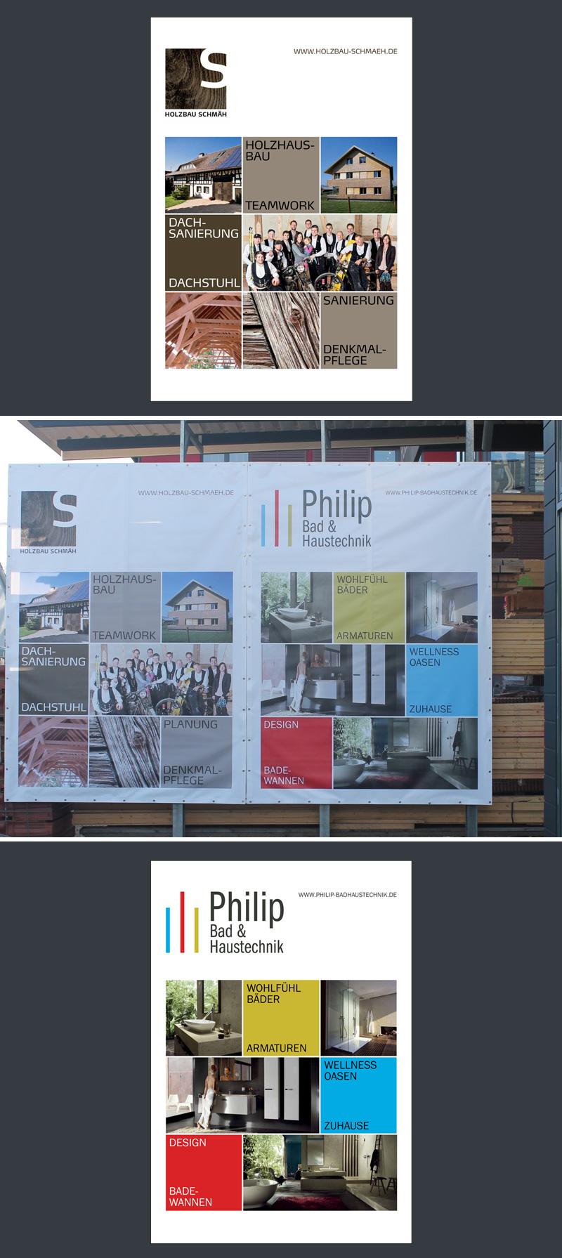referenz-banner-schmaeh-philip-meersburg