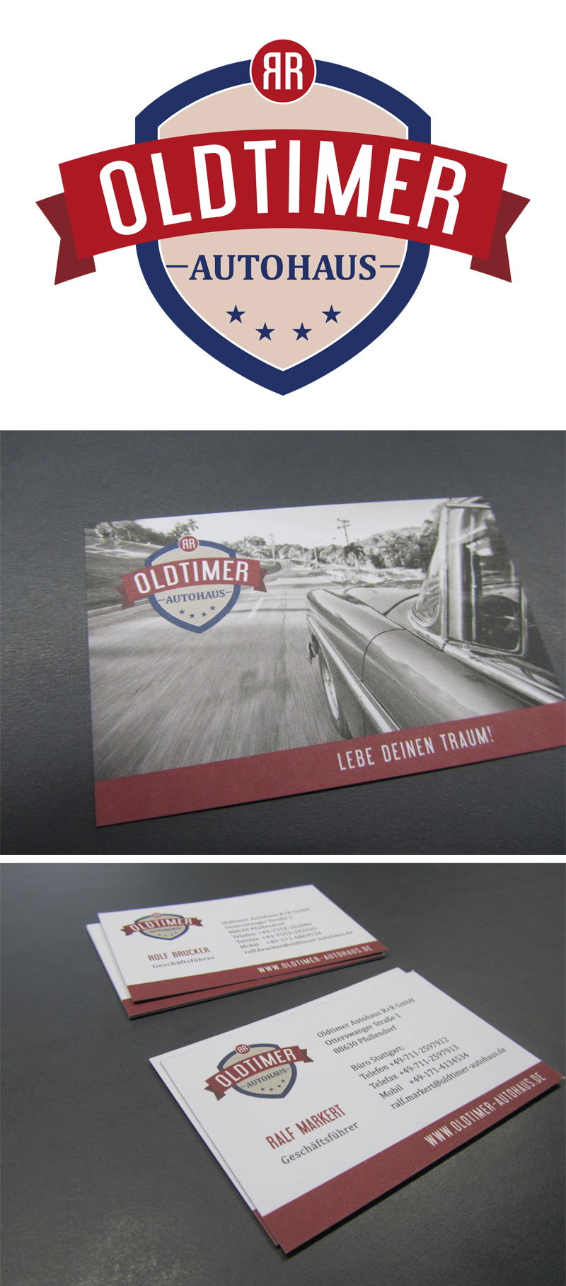 referenz-oldtimer-autohaus
