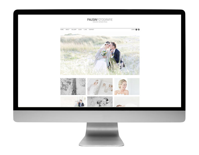 website-pausin-fotografie-stuttgart2014