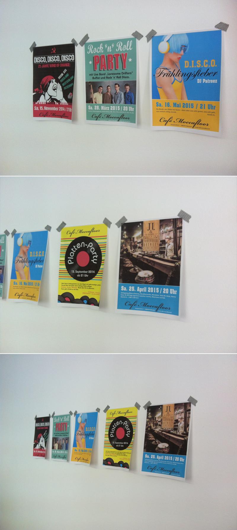 referenz-poster-flyer-veranstaltungen-moccafloor