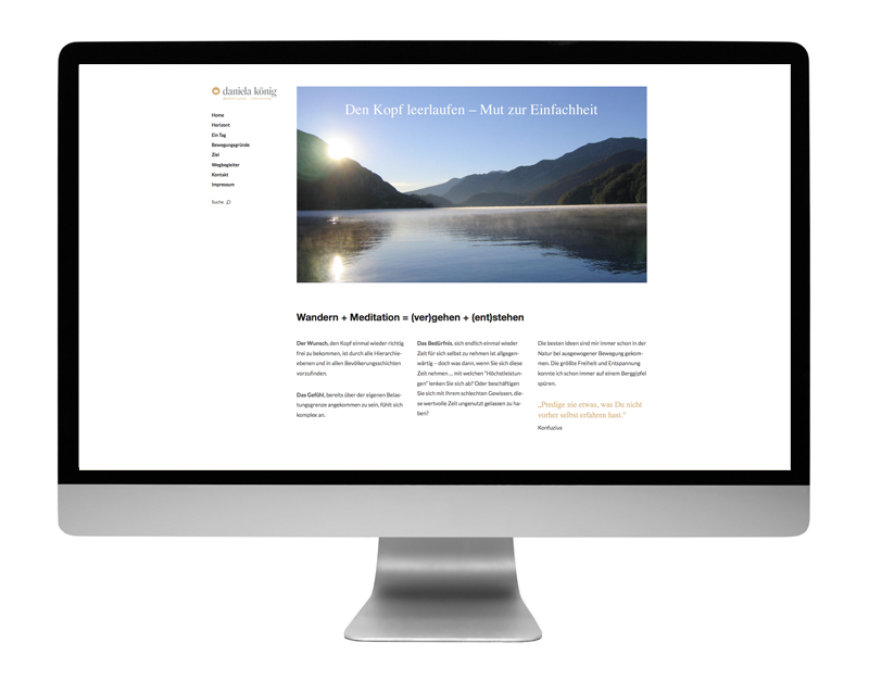 webdesign-daniela-koenig-den-kopf-leerlaufen