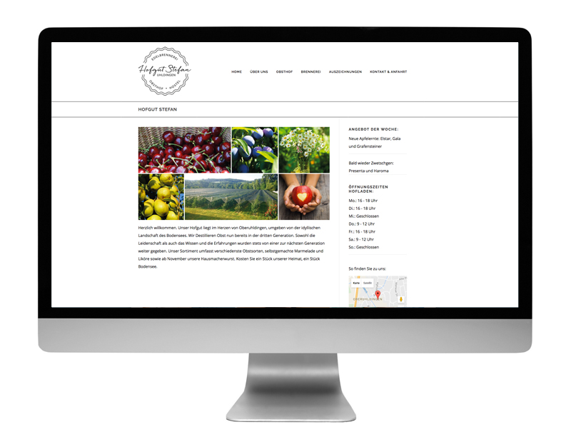 website-hofgut-stefan