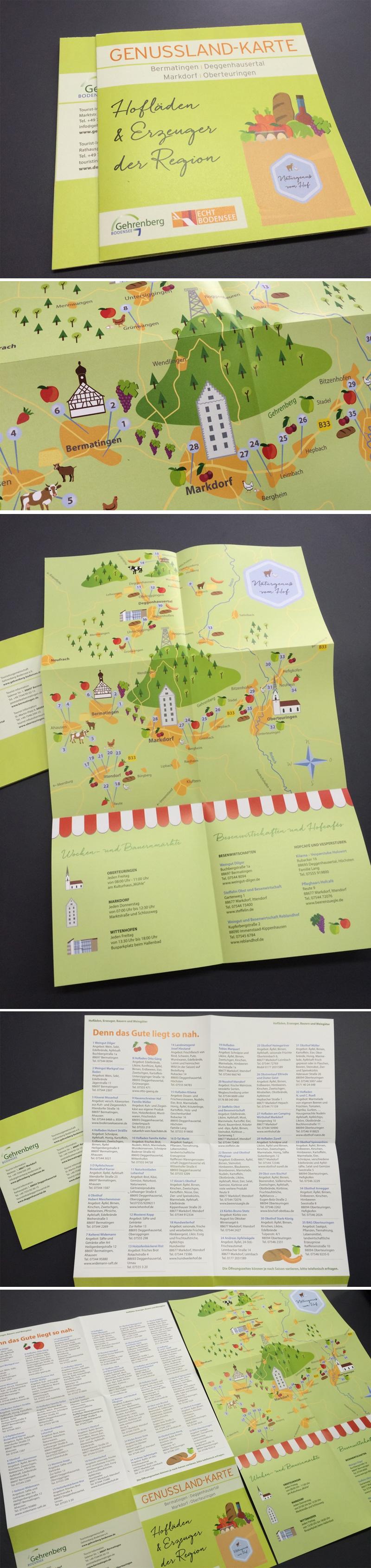 referenz-tourismusgemeinschaft-gehrenberg-genussland-karte