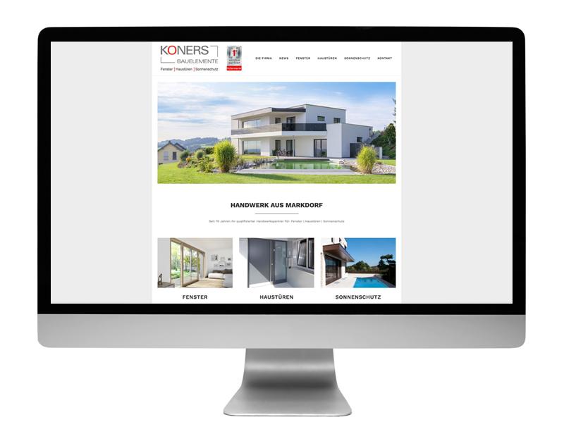 webdesign-koners-bauelemente-markdorf-internorm-partner-bodensee