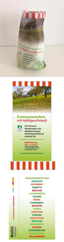 referenz-broetchentuete-gehrenberg